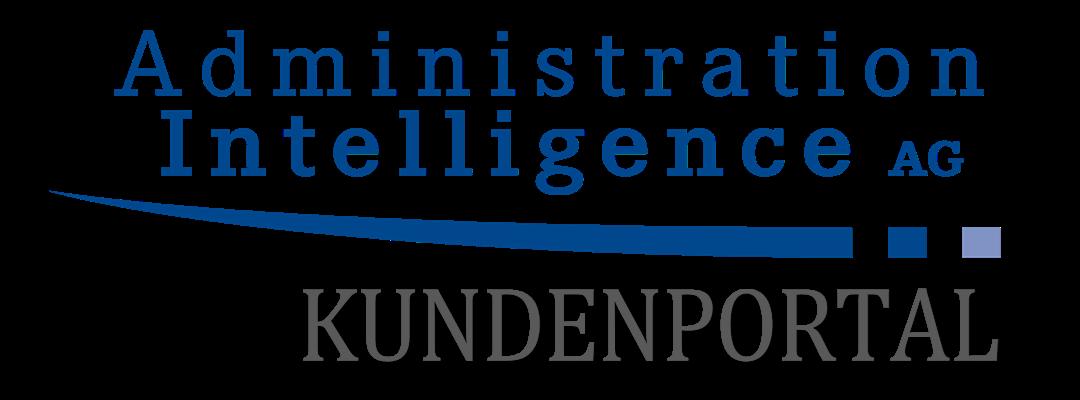 Kundenportal AI AG